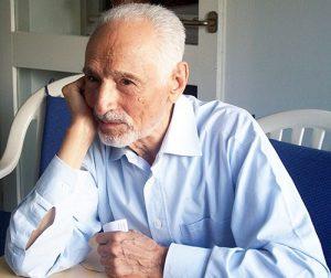 Mohamed Chafik l'intellectuel