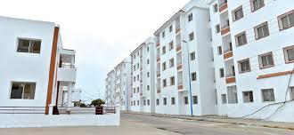 mourabaha immobilière logement social