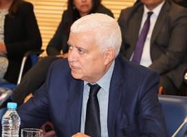 paiement mobile bank al-maghrib