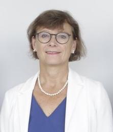 Claudia Wiedey