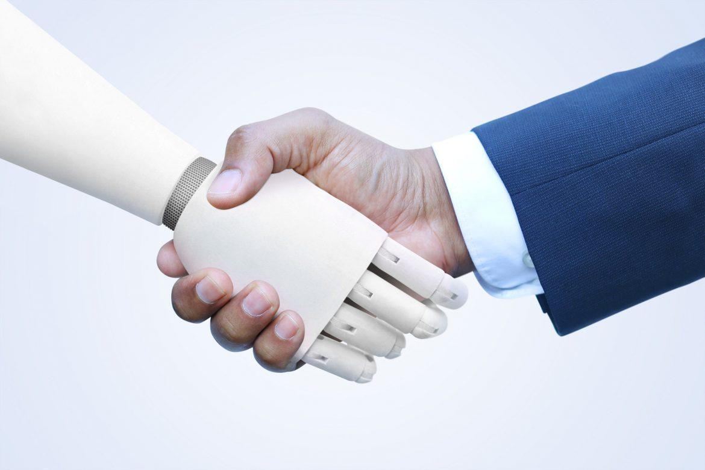 emploi nouvelles technologies