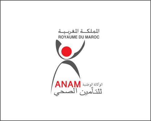 ANAM Ramed