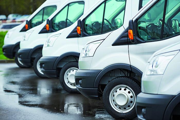 taxe speciale annuelle des vehicules