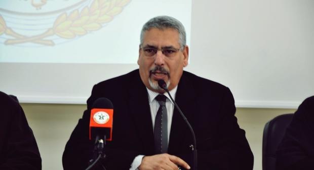 Abdelilah El Halouti
