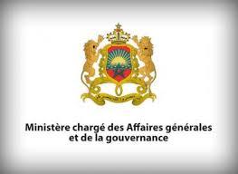 code de bonnes pratiques de gouvernance