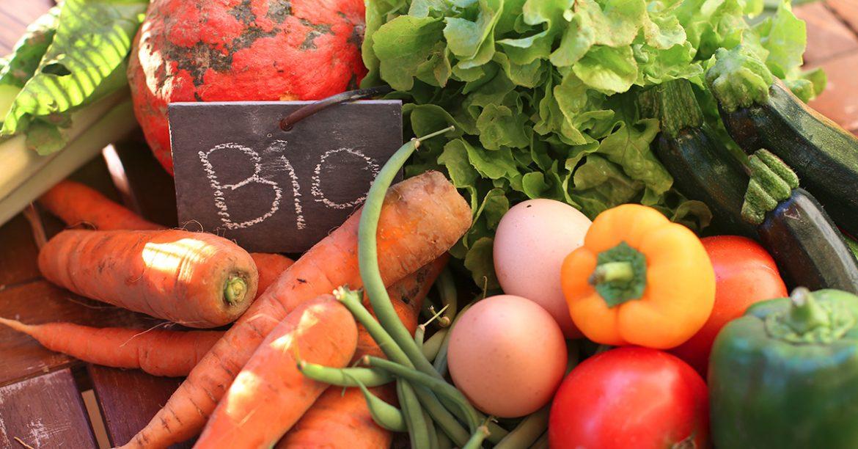bio produits bio