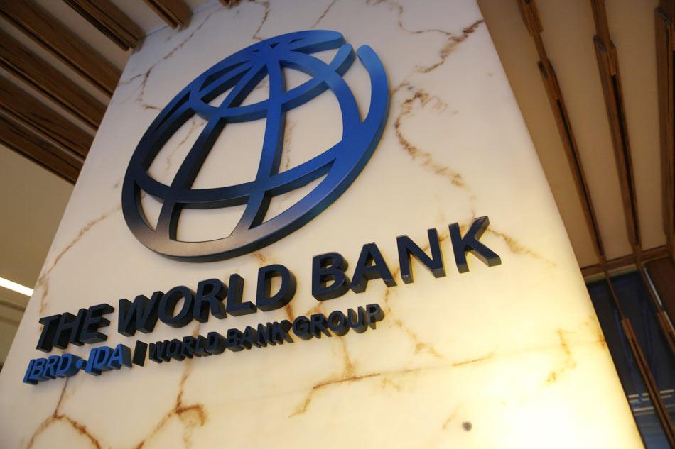 Covid-19 banque mondiale déconfinement