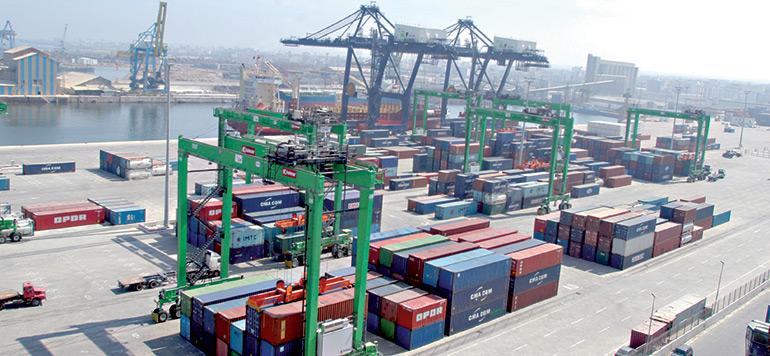port de Casa