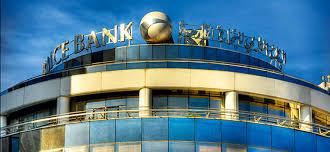 bank ok africa