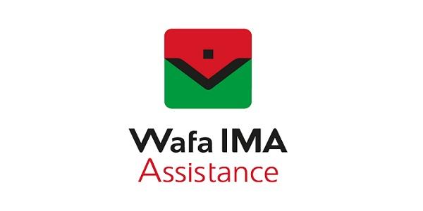 """Résultat de recherche d'images pour """"Wafa IMA"""""""