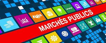audit des marches publics