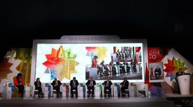 Les 12 Principales Recommandations Des 1ères Assises De La Régionalisation Avancée
