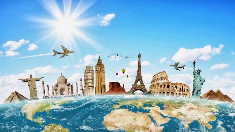 dotation touristique