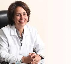 covid-19 Dr Moussayer Khadija