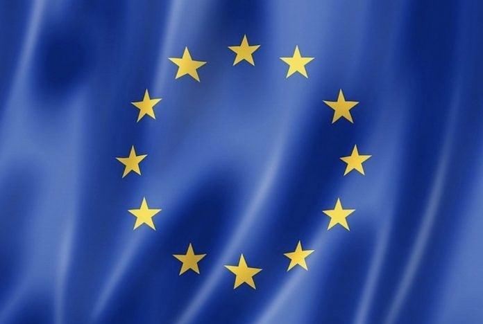 droits de l'homme UE union européenne plan de relance