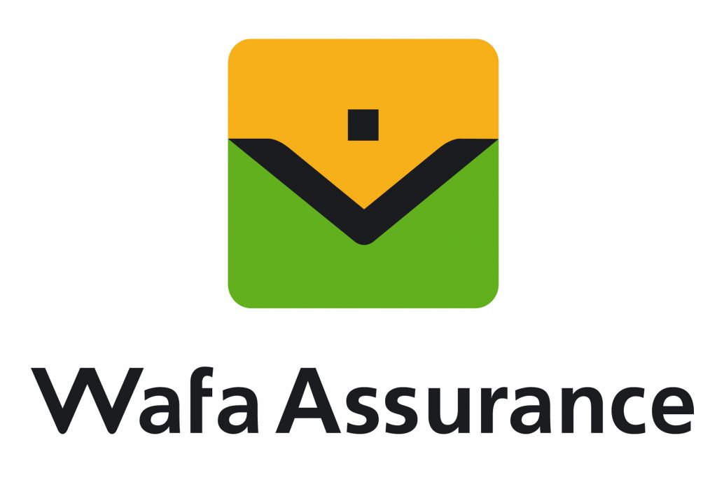 wafa assurance digital factory