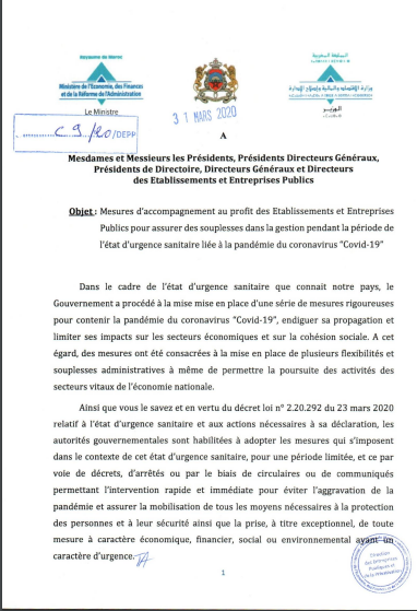 circulaireFinances1