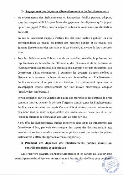 circulairefinances3