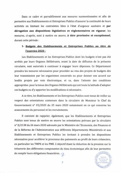 ciruclaireFinances2