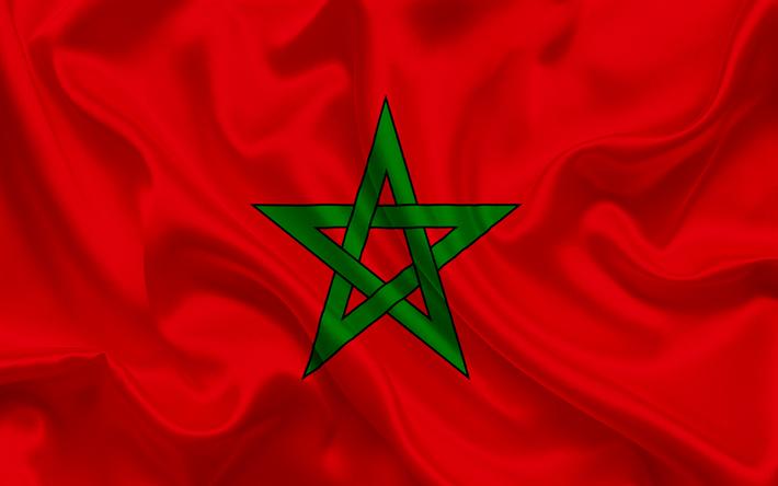 maroc fonds souverain réputation du Maroc
