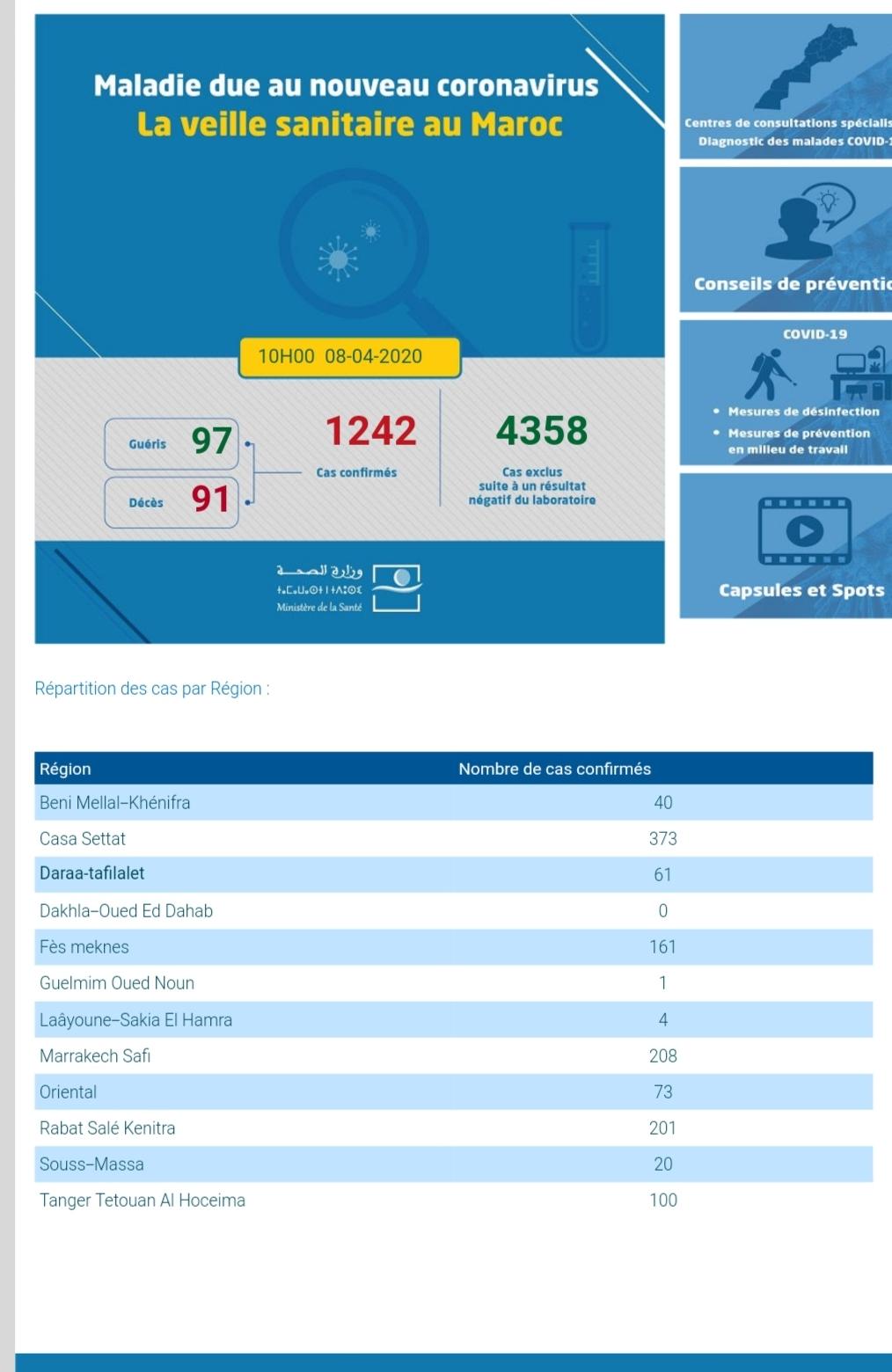 Screenshot 20200408 105201 Samsung Internet