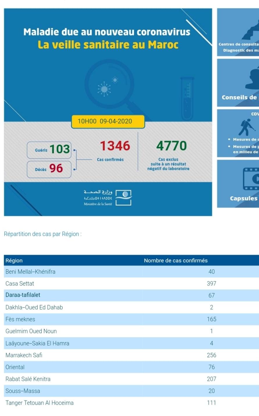 Screenshot 20200409 104430 Samsung Internet
