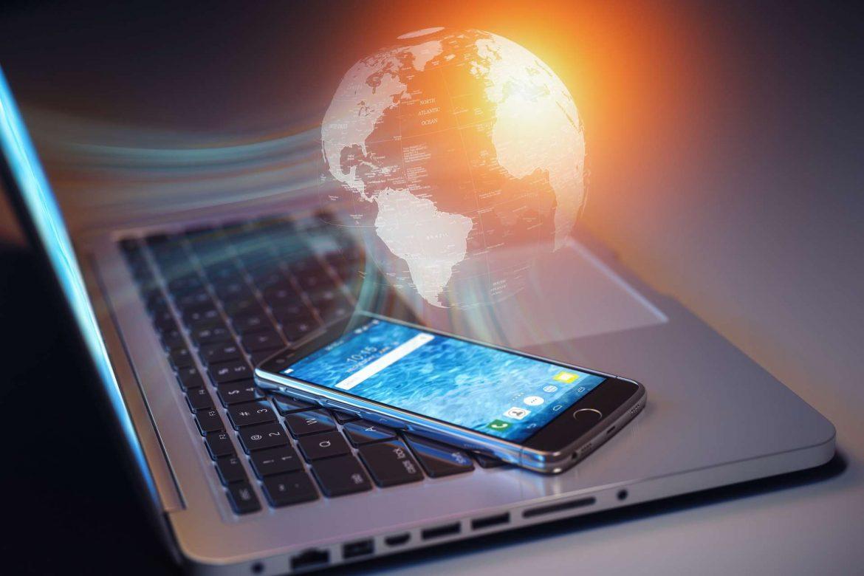 numérique digital now Club des Dirigeants du Maroc
