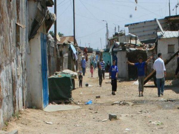 Covid-19 extrême pauvreté