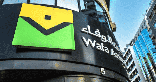 wafa assurance Wafa Life Insurance Egypt