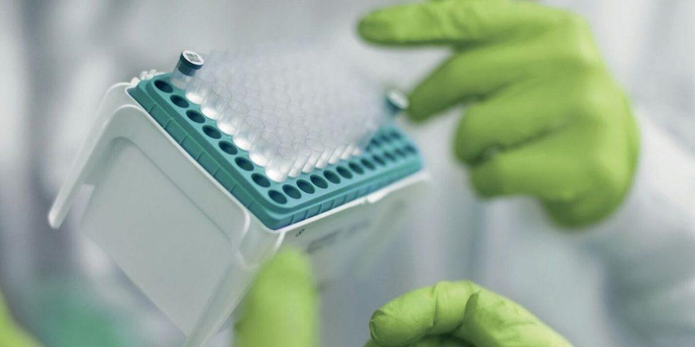 BioNtech grippe vaccin vaccination