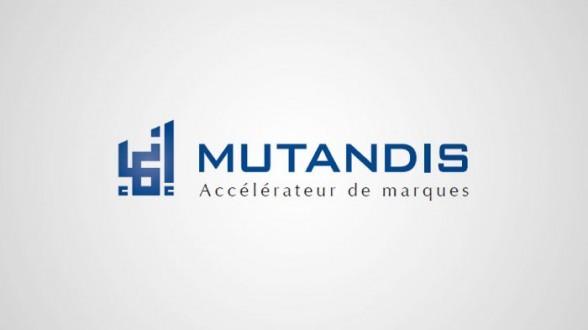 mutandis