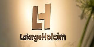 Lafarge Holcim Maroc