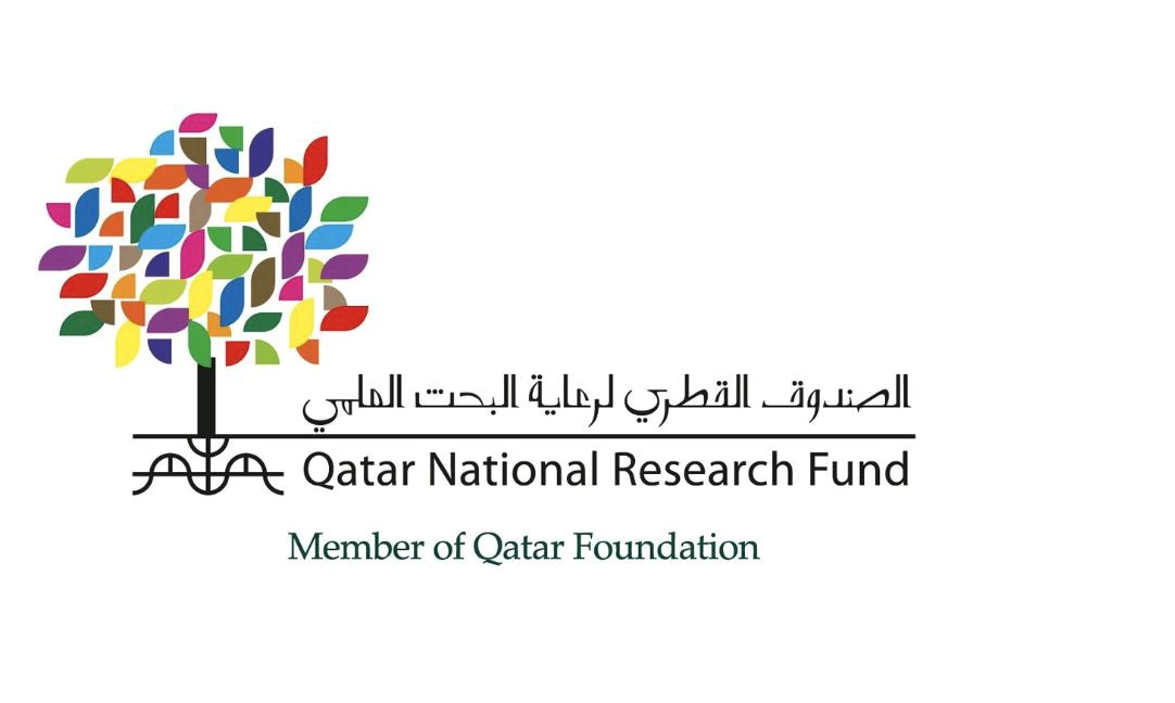 sécurité alimentaire Qatar National Research Fund