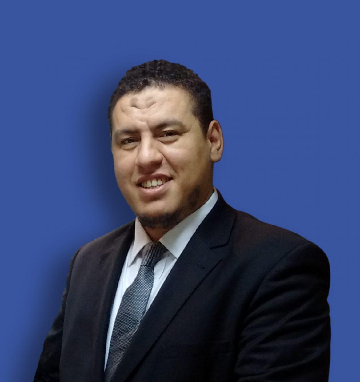 Dr Sami Assoulaimani finance islamique