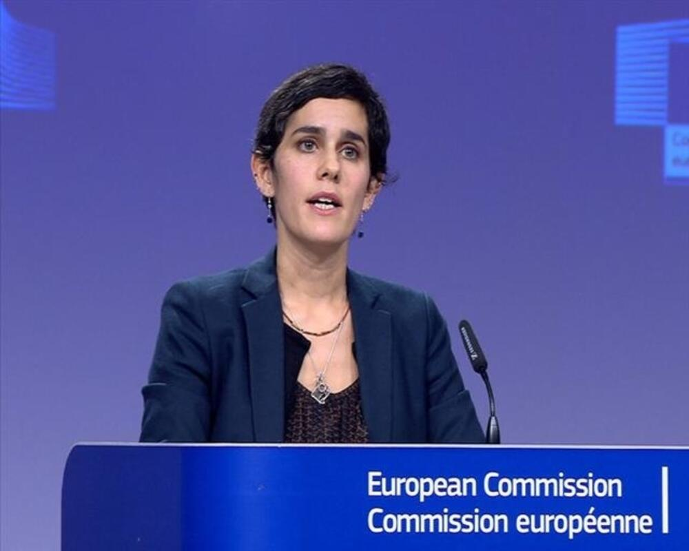 Maroc union européenne Ana Pisonero-Hernandez