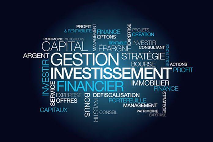 fonds mohammed VI d'investissementfonds d'investissement stratégique