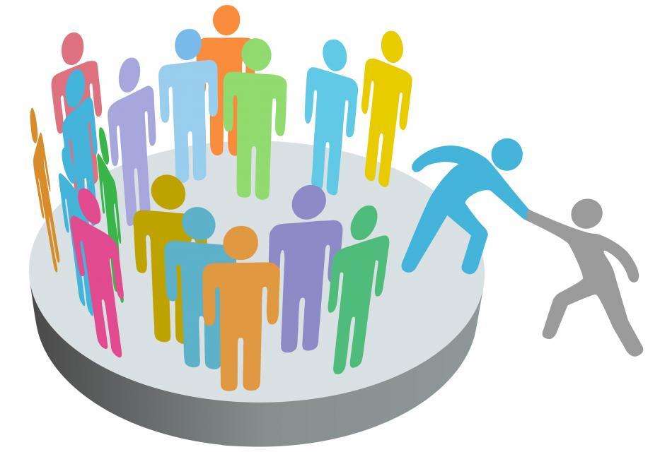 généralisation de la couverture sociale amo ramed retraite indemnité perte d'emploi
