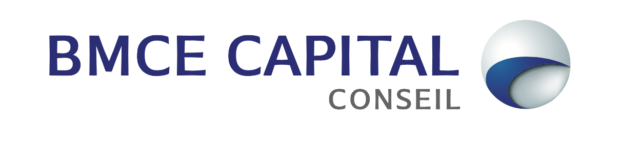 BMCE Capital Conseil a été désignée vainqueur de la catégorie « Single Deal Local Advisor » des « Private Equity Africa 2020 Awards ».Ce prix, dont la remise