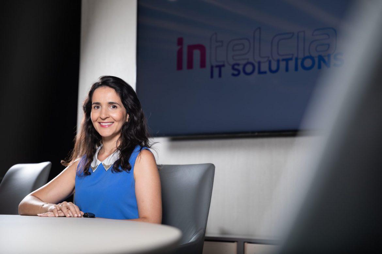 Intelcia It solutions ITS