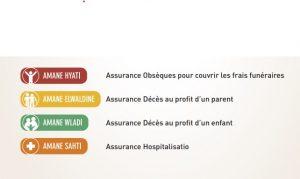 attijariwafa bank wafa assurance amane micro-assurance