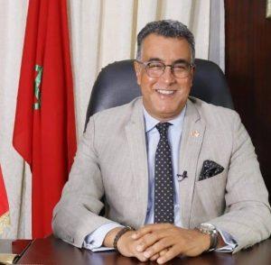 maroc dôte d'ivoire abdelmalek kettani
